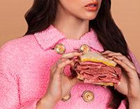SoCal Carnivore