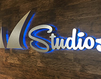 Building Barracuda Studios
