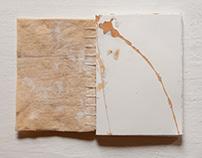 Libro di Pane (RISD EHP)