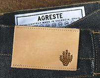 Agreste Clothing
