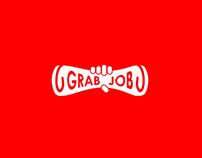 Grab Job