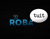 Policía Federal Argentina - El Roba Tuit