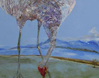 Avian Fables 1