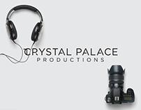 CPP || Logo + Branding