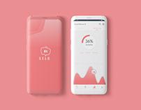 Sela @mobile app
