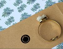 Branding Environmental Jewelry