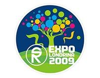 Expo Londrina 2009