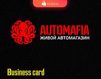 Automafia