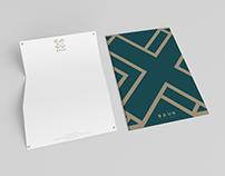 Baux | Panel Shop