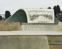 Public Art Wave