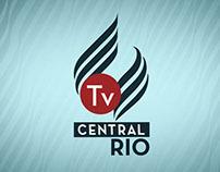 Tv Central Rio
