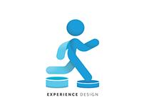 Experience Design Logo