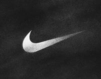 Nike Battleforce