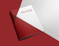 Asyad Capital Company Profile