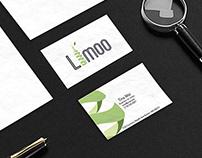 Limoo: Bar & Tea Cafe