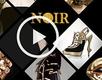 Noir Collection ( Bluestone)