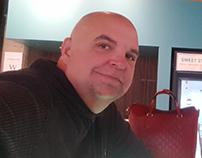 Michael Quinn Kaiser: Former Kaiser's Senior Manager