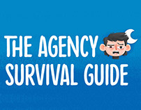 The Agency Survival Guide
