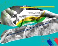 Concept World Cup - Amblard Propaganda