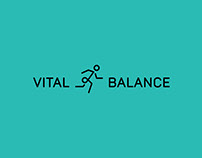 Vital Balance