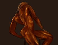 SOR. Figure sketch.