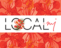 Local by MJ Branding
