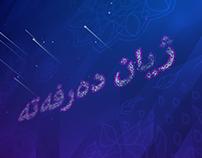 Zhyan Darfata - Opener