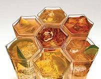 Jim Beam Flavors