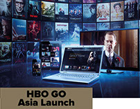 HBO GO Asia