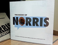 The Book of Norris