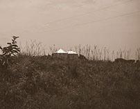 Agrarian Vista