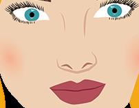 Animation - BarbieFreak