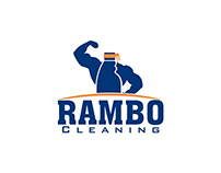 Rambo Cleaning