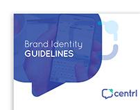 Brand Identity Guide