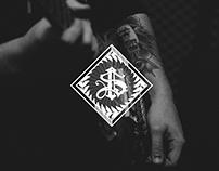 Fotos promo e filmagem para a banda Savantinc.
