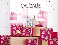 CAUDALIE for TMALL11.11