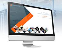 Borusan 2016 Faaliyet Raporu