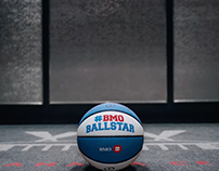 BMO Ball Star