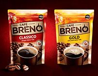 Cafe BRENO