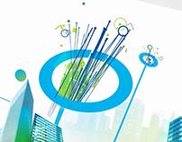 Deloitte 'The Strategist'