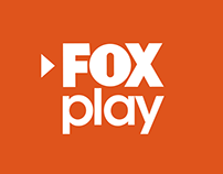 FOX Play – App Overview (v.2015)