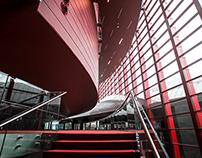 Krakow Opera