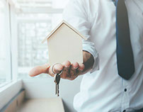 Property Management Sales Tips