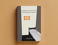 Carofiglio series book