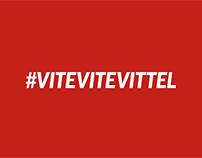 #vitevitevittel