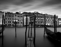 PAUSE   ITALIE