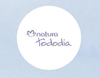 Natura // TodoDia