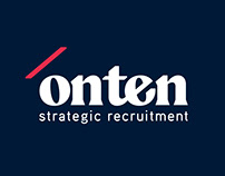 Onten Strategic Recruitment
