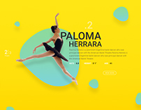Ballet Stars - Part II