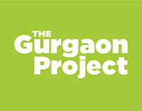 The Gurgaon Project